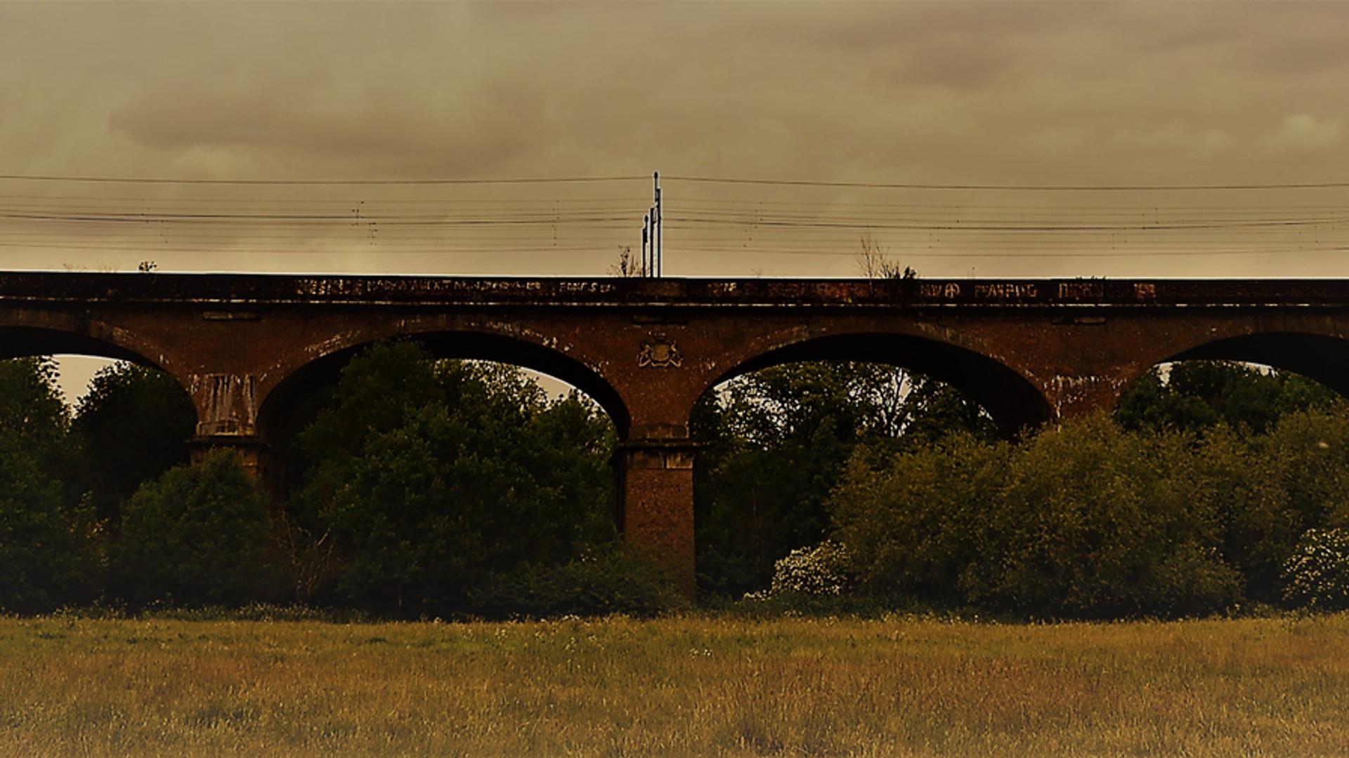 Viaduct 2.jpg