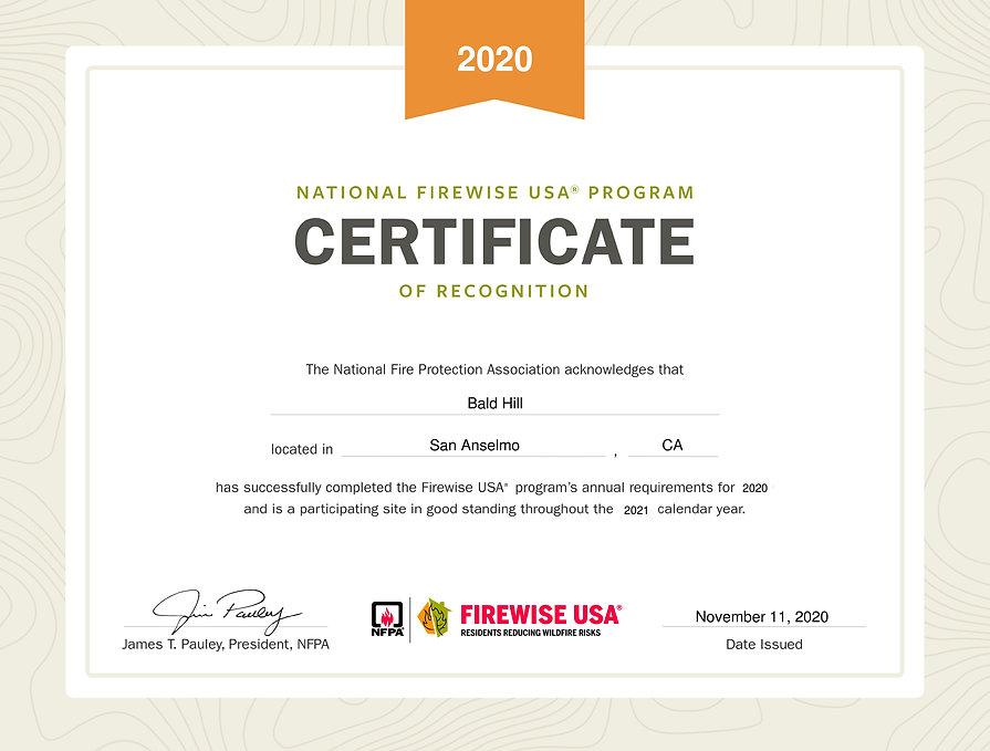 JPEG Bald Hill   2020 Certificate.jpg