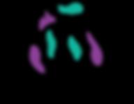 Ellie's logo .png