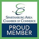 The Fabricsmith | Spartanburg, SC