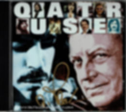 quaster cd.jpg