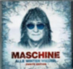 Maschine 2 Edition.jpg