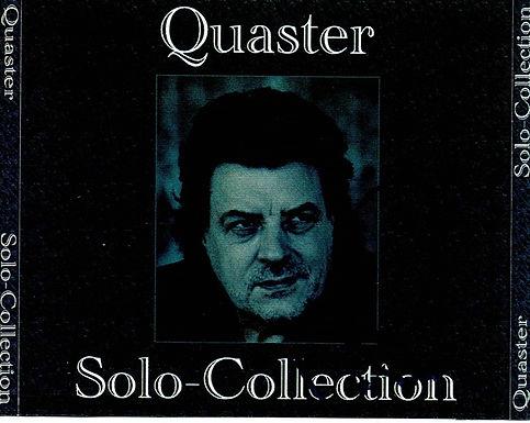 quaster 4ercd.jpg