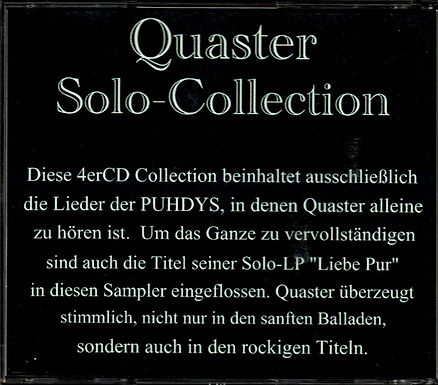quaster_4cd_rück.jpg