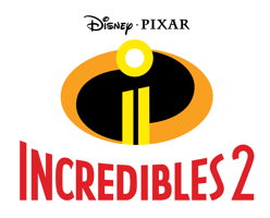 Disney/Pixar shares Incredibles 2 Red Carpet Pictures