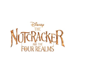 A peek at Disney's The Nutcracker and the Four Realms