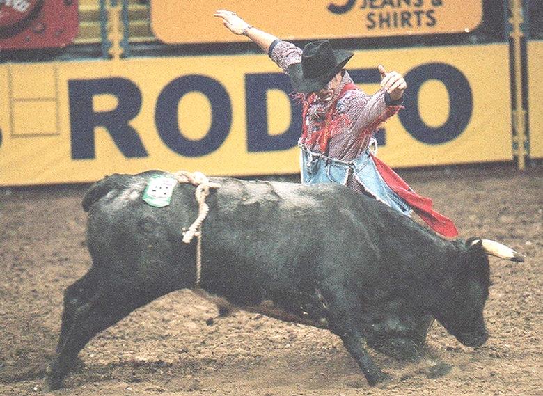 Wrangler-Bullfights-Return.jpg