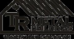 TR Metal Buildings