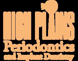 High Plains Periodontics & Dental Implants