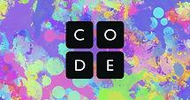 code-2018-creativity.jpg