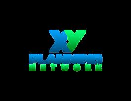 XYPN Member