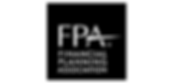 financial-planning-association-fpa-vecto