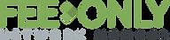 fon-member-color-logo-png-1000-240 (1)_1