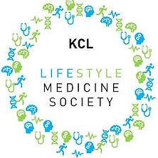 KCL Lifestyle Medicine Society