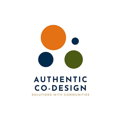 Authentic Co-design Logo.jpg