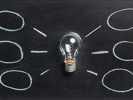 cool ideas image.jpeg