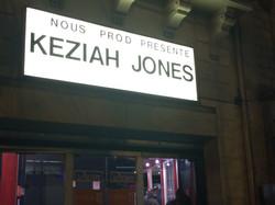 Keziah Tour 6