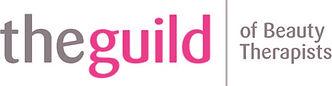 Guild Beauty-Logo.jpg