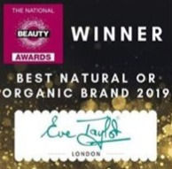 Eve_Taylor_is_the_skincare_range_I_use_h