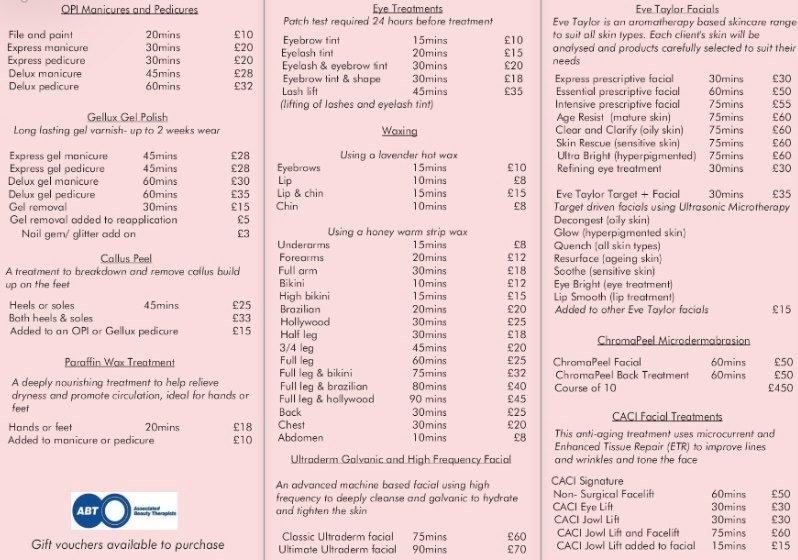 Price List April 2021 2.jpg