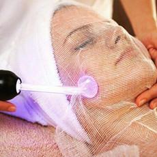 high_frequency_acne_treatment.jpg
