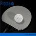3D nyomtatott ping-pong labda!