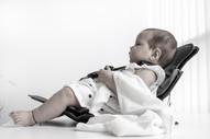 Lalepe sitting position