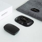 HeartBit setup & packaging
