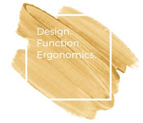 Lalepe Design