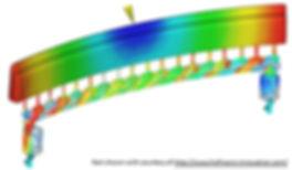 Moldflow cooling, hűtés analízis, moldcool