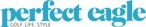 PerfectEagle_Logo_Druck-1.png