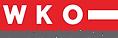 WKO_Wirtschaftskammer_Österreich_logo.pn