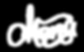menu文字AdobeStock_196213680-(1)-[更新済み].pn