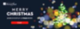 2019HPクリスマスバナーAdobeStock_290596245-[更新済み