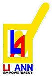 LIANN LOGO1.jpg