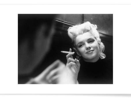 Le livre du jour: Blonde, JC Oates