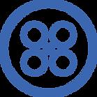 WebODM logo.png
