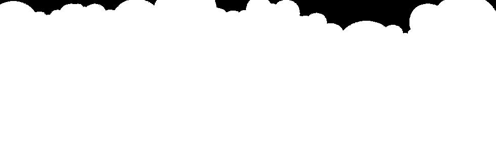 cloud shape divider-01.png