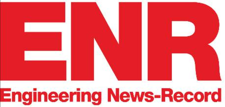Engineering News Record Top 20 under 40 Mid-Atlantic Region 2013