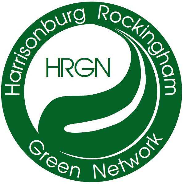 Harrisonburg Rockingham Green Network
