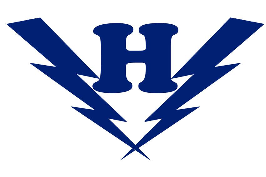 Harrisonburg City School Business Advisory Council
