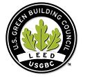 US Leed Logo.png