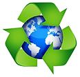 Earth logo.png
