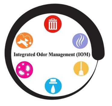 IOM Final Logo.png