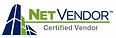 NetVendor Logo.png