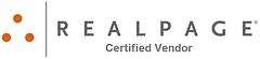 Realpage Logo.png