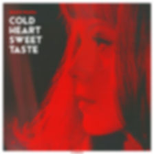 COLD HEART SWEET TASTE FINAL ARTWORK 500