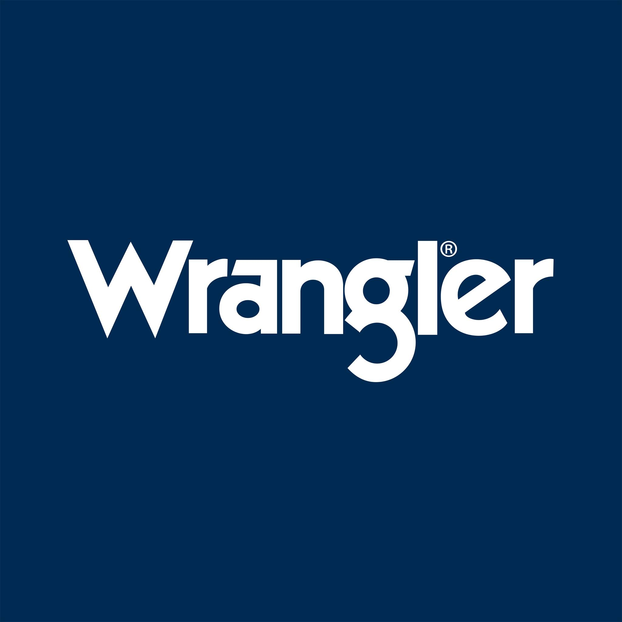 """35bee16a Up Around the Bend"""" Featured in new Wrangler Ad 