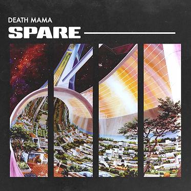 Spare Album Artwork Master.jpg