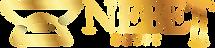 Nebet logo Hi-res.png
